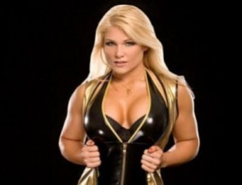 Bethphoenix-300x230_display_image