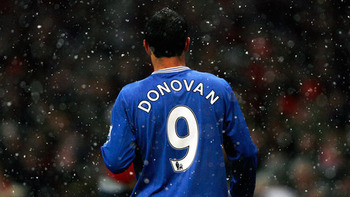 Landon-donovan-everton_original_display_image