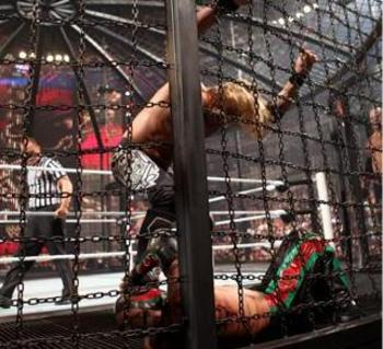 Elimination-chamber-match_display_image