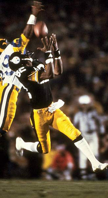 John_stallworth_steelers_display_image