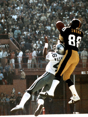Super_bowl_10_lynn_swann_display_image