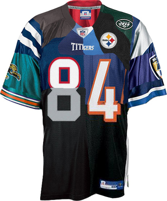An-afc-jersey-for-the-bandwagon-fan-29687-1251262103-26_display_image