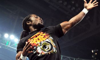 http://www.wwe.com/superstars/raw/kofikingston