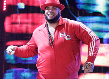 http://www.wwe.com/shows/raw/brodusclay