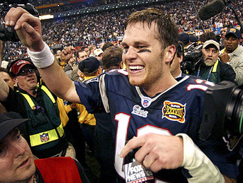 Tom_brady_display_image