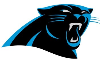 Panthers_logo_football_054e0_display_image