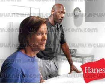 Hanes-kevin-bacon-michael-jordan-1_display_image
