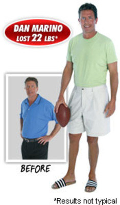 Dan-marino_display_image