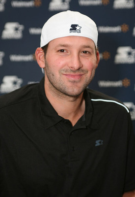 Tonyromo-starter1_display_image