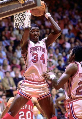 Akeemolajuwon_display_image