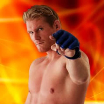 Joshbarnett1_display_image