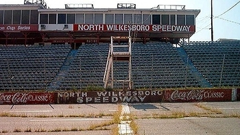 Northwilkesboro_display_image
