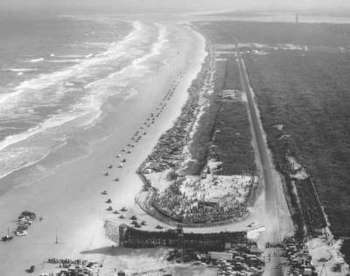 Daytonabeach_original_display_image