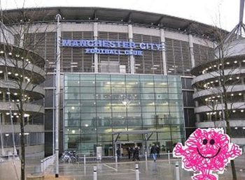 Messimancity_display_image