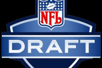 Nfl-draft-2011-logo_original_display_image