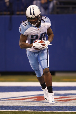 CJ2K--let's get more pictures of you in the end zone in 2012