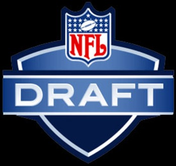 Nfl-draft-2011-logo_display_image