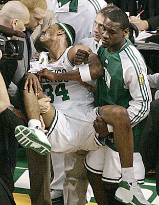 Boston-celtics-paul-pierce-6080583_display_image