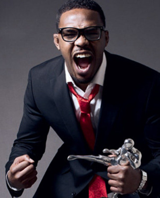 World-mma-awards-1-jon-jones_display_image