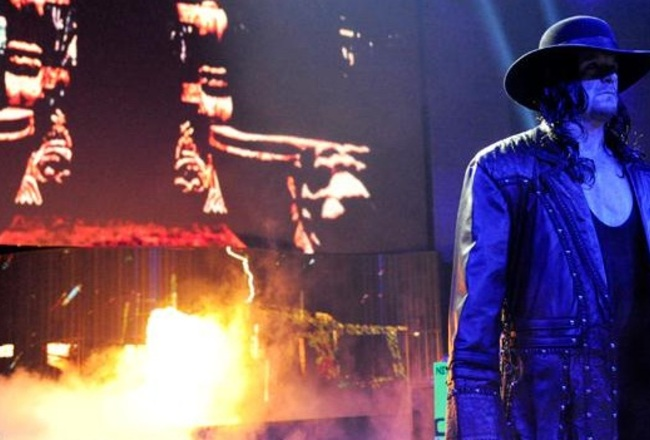The-undertaker-returns_crop_650x440