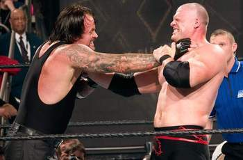 Undertaker_vs_kane_wrestlemania_xx_display_image