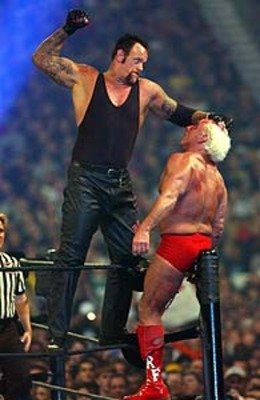 Undertaker_wrestlemania2002_display_image
