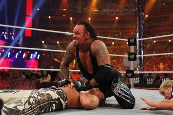 Undertaker-vs-shawn_display_image