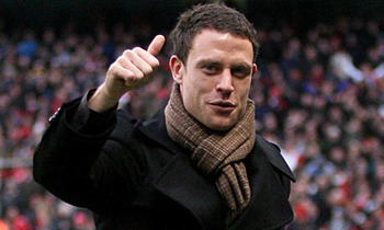 Waynebridge2_display_image