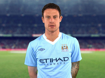 Waynebridge3_display_image