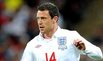 Waynebridge4_display_image