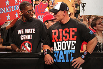 Cena_rise_hate_268_display_image