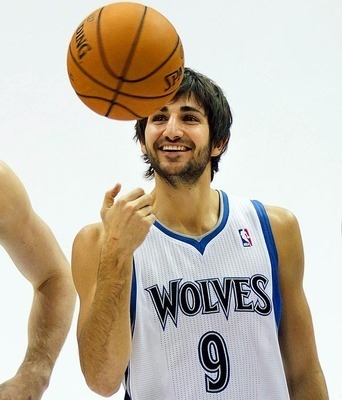 Ricky-rubio2_display_image_display_image