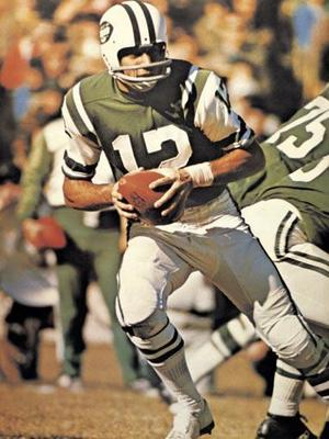 1968joenamath2