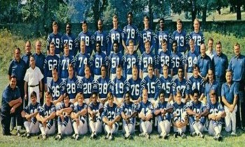 1970colts_display_image