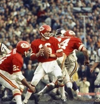 1968kansascitychiefs_display_image