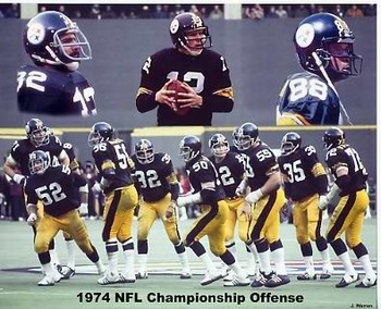 1974pittsburghsteelers_display_image