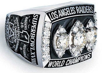 1983losangelesraiders_display_image