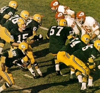 1966greenbaypackers_display_image