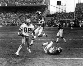 1977dallascowboys_display_image