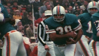 1973miamidolphins_display_image