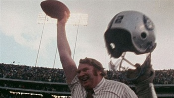 1976oaklandraiders_display_image