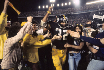 1979pittsburghsteelers_display_image