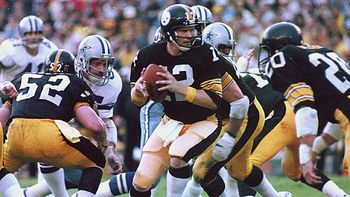 1978pittsburghsteelers_display_image
