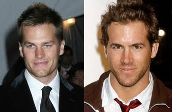 Tom_brady_ryan_reynolds_display_image