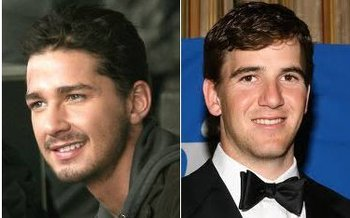Shia_labeouf_eli_manning_display_image