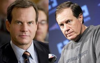 Bill_belichick_bill_paxton_display_image