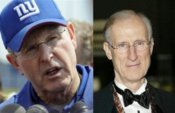 Tom_coughlin_james_cromwell_display_image