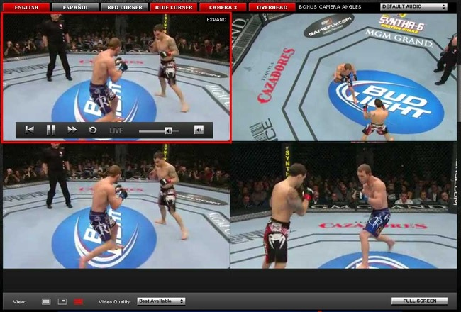 Ufc-125-four-screen-grab_crop_650x440
