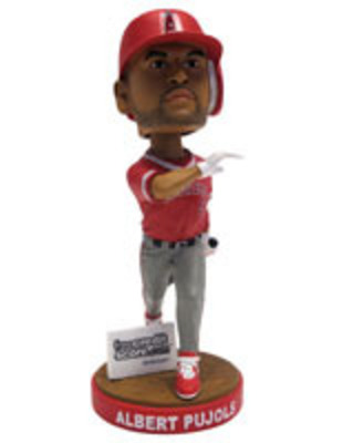 Pujols_bobblehead_promo_original_display_image