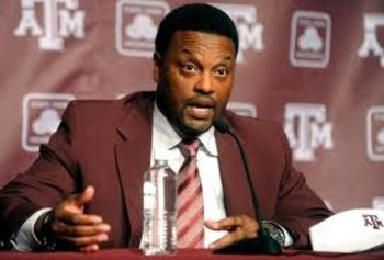 Sumlin_display_image